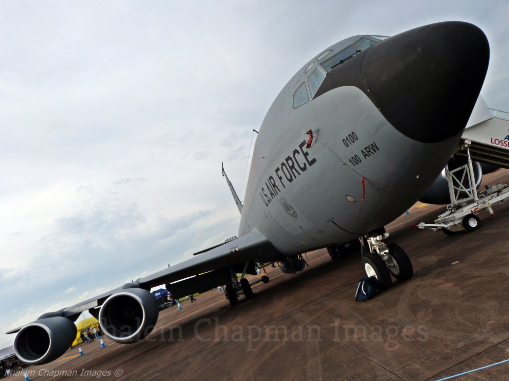 #Ramstein Latest News Trends Updates Images - AVW_Official