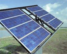 USITC Moves Toward Penalties on Solar Imports  https://t.co/Y61sNEj2Fx