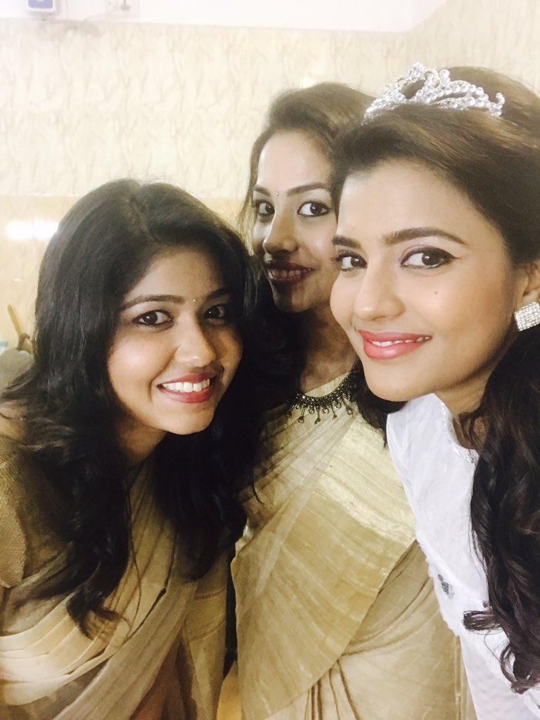With chennai girls
