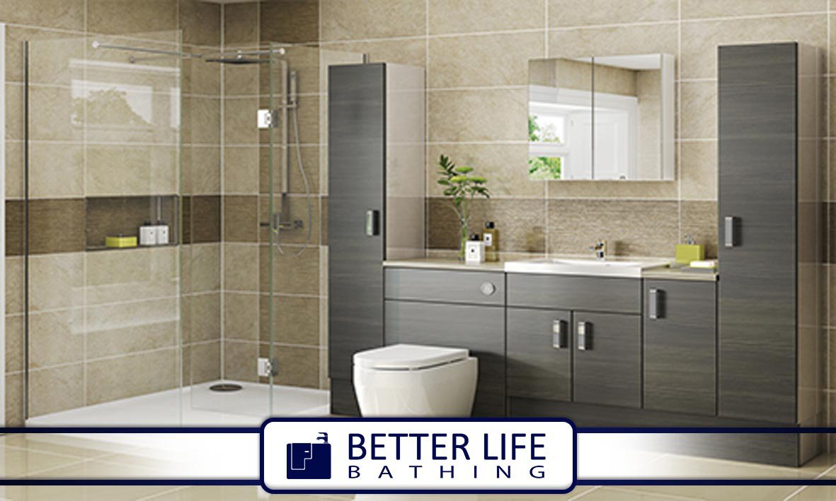 #DidYouKnow 43% of men and 29% of women admit to urinating in the shower. <br>http://pic.twitter.com/S9BqP9vv5T