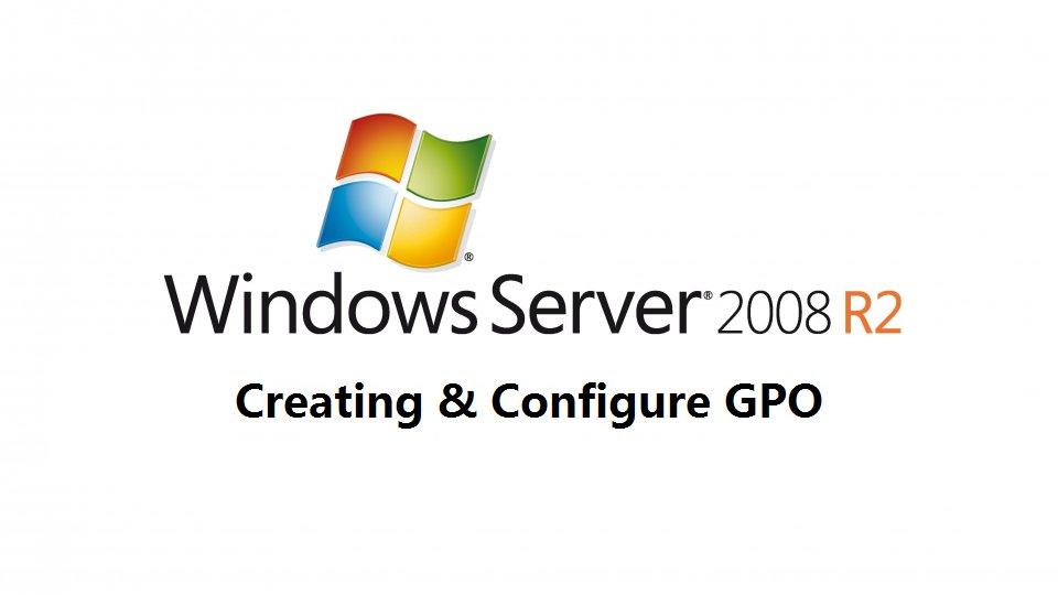 Руководство windows server 2008 скачать