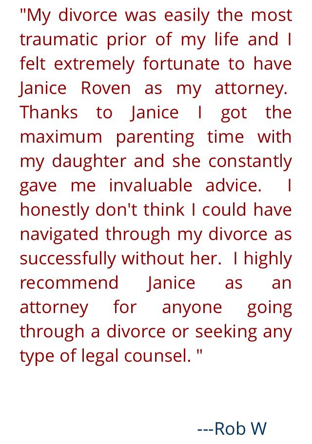 We care deeply for every one o our clients.  http:// bit.ly/RovenLawyer  &nbsp;   #nyc #lawyer #attorney #divorce #familylaw<br>http://pic.twitter.com/5E01UajA1Q