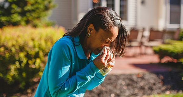 Does #September have you #sneezing? Tips on ways to beat #Fall #Allergies  https:// buff.ly/2hoZ1Im  &nbsp;  <br>http://pic.twitter.com/yVINrlIuRo