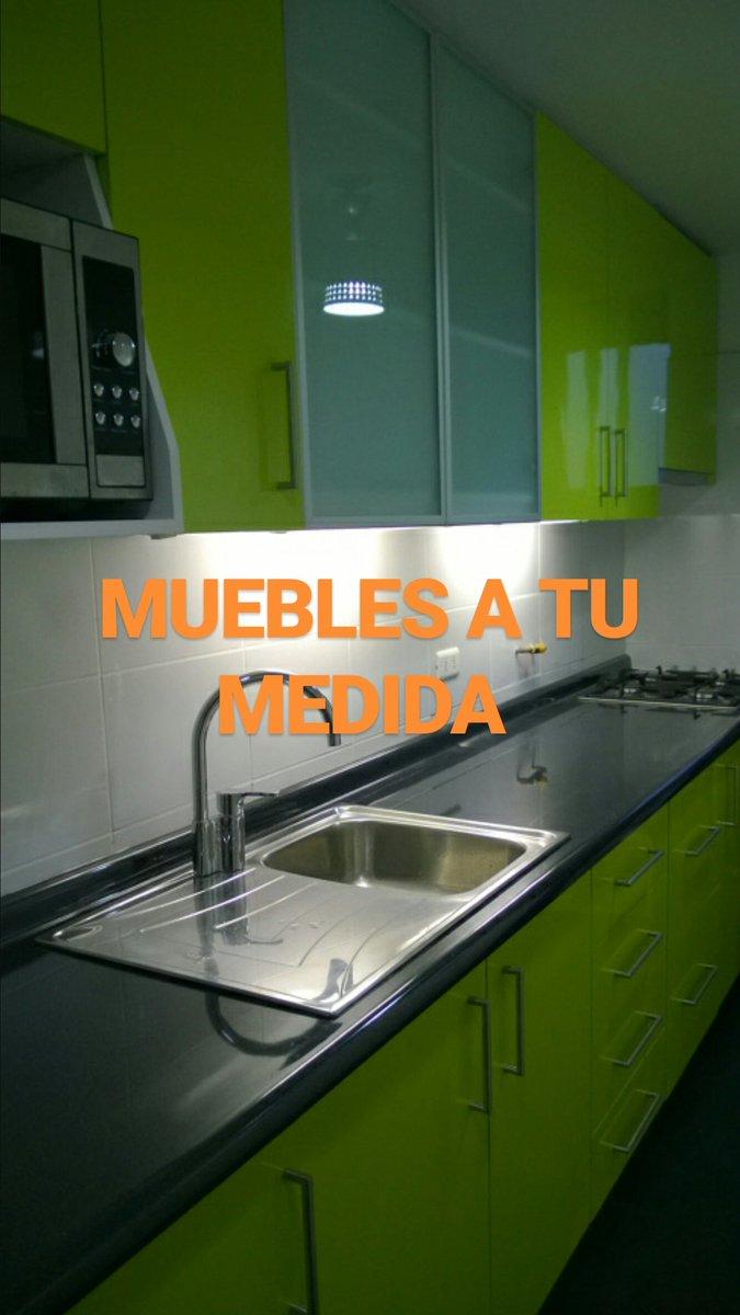 Emilio Bautista Emiliopuma04 Twitter # Muebles Bautista