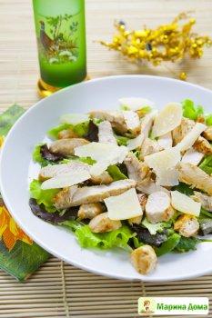 Кулинарные рецепты простые и вкусные с фото