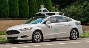 Cybersecurity issues pertaining to self-driving cars  https:// buff.ly/2xzxU7e  &nbsp;   #infosec #privacy #security #databreach<br>http://pic.twitter.com/amazPNzbb8