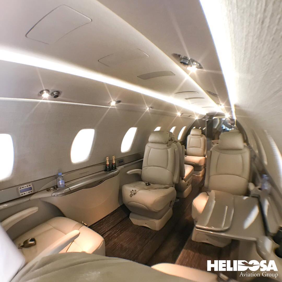Time to go make great memories. #Service #World #Travel #Team #Vacation #Citation #Private #HelidosaAviationGroup #LiveTheExperience #Cessna<br>http://pic.twitter.com/SsU0JYuZ5o