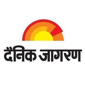 # Latest News Trends Updates Images - JagranNews
