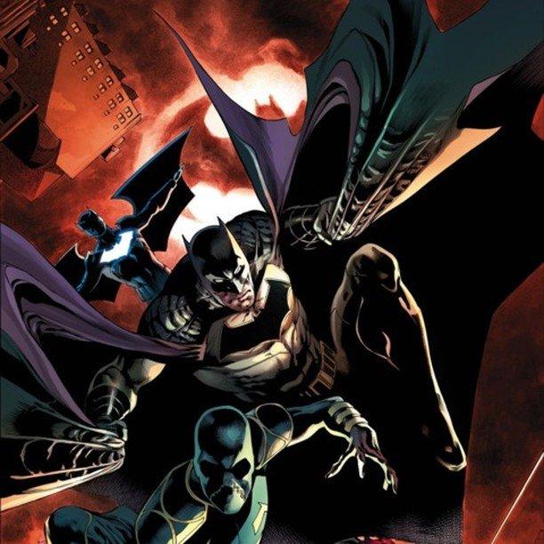 Like and share!  #Batman #dccomics #superman #manofsteel #dcuniverse #d ...  https:// ibatcaves.com / &nbsp;  <br>http://pic.twitter.com/FeiSlYMOJi