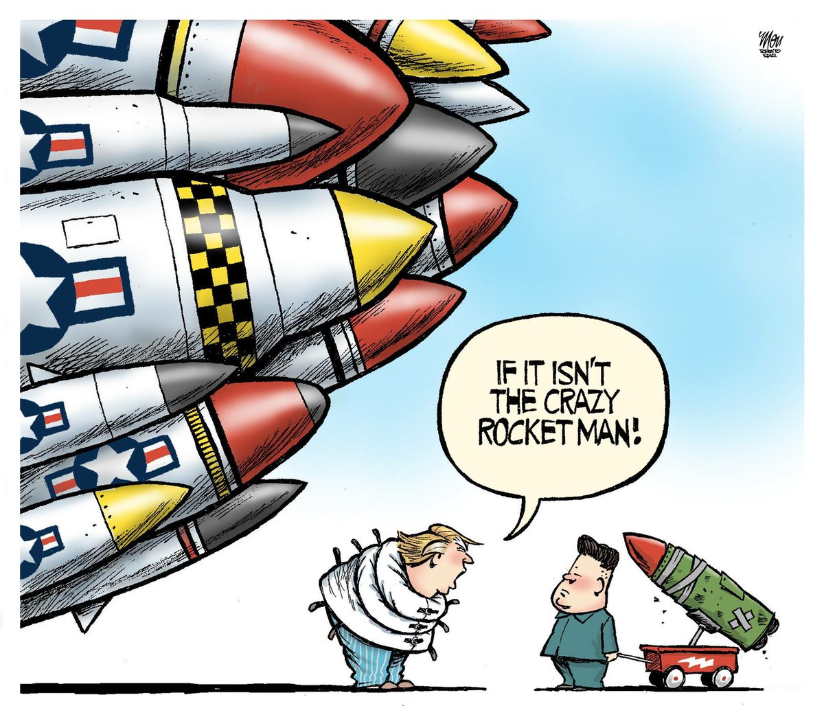 RESIST #Neoliberalism&#39;s Psycho-#Economics &amp; #Neocon #War; as #USA&#39;s airplanes fly near #NK&#39;s coast in show of force! #TakeAKnee #JaiBastille<br>http://pic.twitter.com/YFHYnyTgS1