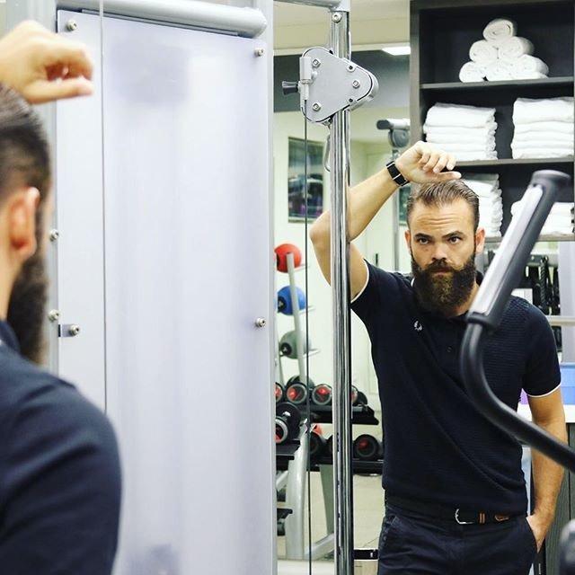Miroir on for Miroir paris 18