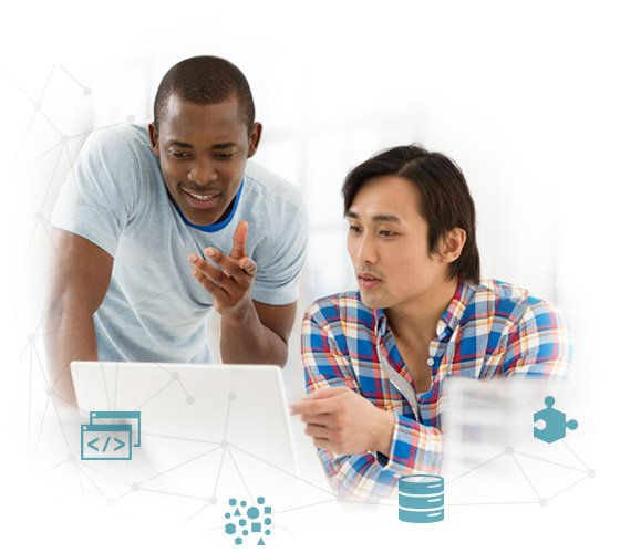 Learn how to develop, test, and deploy #applications with #Oracle #Cloud Platform.  http:// ora.cl/K8kt6  &nbsp;  <br>http://pic.twitter.com/ONYQkNbYPm