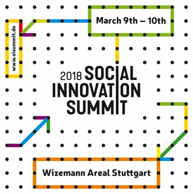***SAVE THE DATE*** 9th - 10th March 2018 / Social Innovation Summit 2018 / Stuttgart, Germany **STAY TUNED** #socinn #sis18 #socent<br>http://pic.twitter.com/OMZHTq6ouJ
