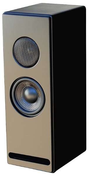 Want a small #active #desktop/#bookshelf #speaker that does not need a subwoofer? This transmission line delivers. https:// nsmt-loudspeakers.com/content/model- 5-ax &nbsp; … <br>http://pic.twitter.com/7i5fLdfDLn