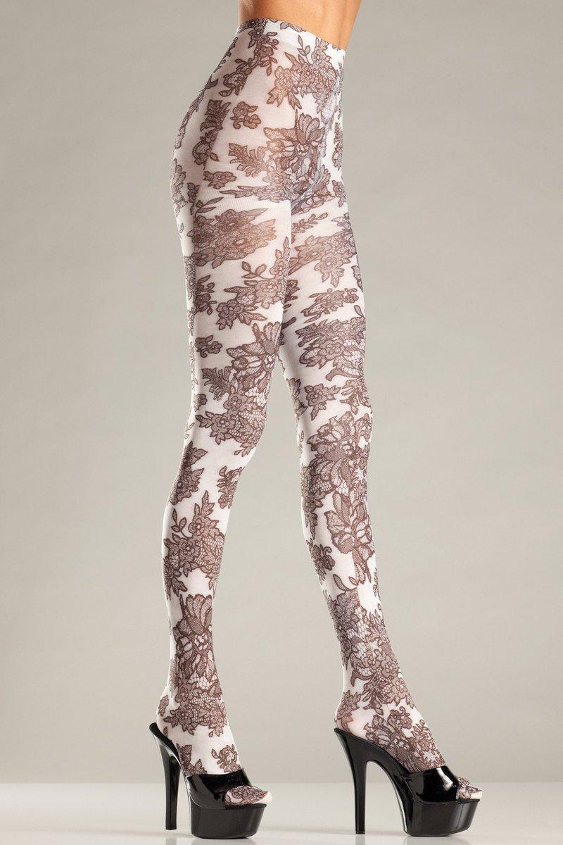 Floral Pantyhose #lingerie #pantyhose #nylon #stockings #floral #flowerpower #shop #shopaholic #wishlist #forher  http:// ow.ly/ckNF30fnbRB  &nbsp;  <br>http://pic.twitter.com/bZ9Cv4urFN