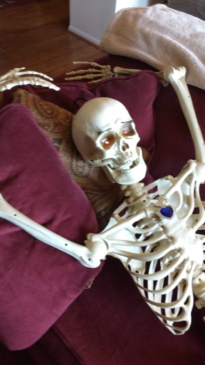 Image result for Kerala: Looking for dad, daughter finds his skeleton on a sofa