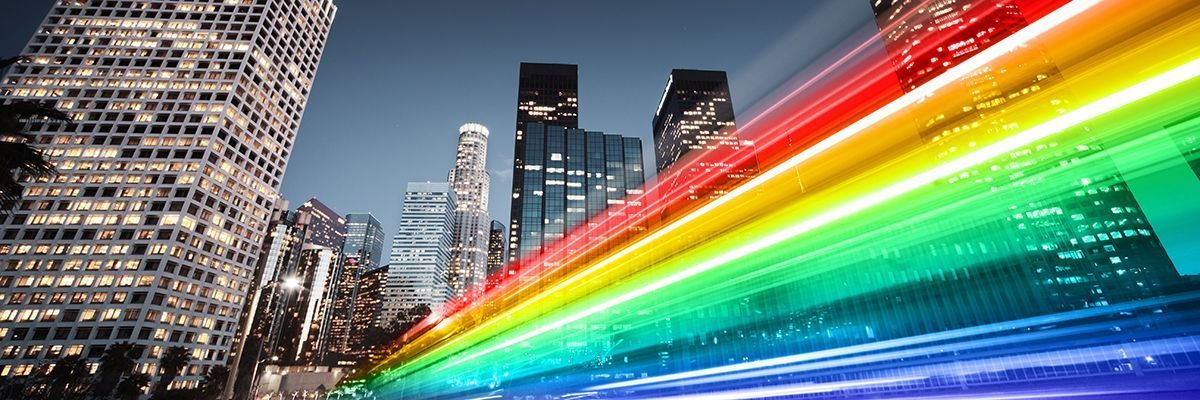 #SmartCities market: Three factors to think about before going to town  https:// buff.ly/2fCpLFn  &nbsp;   #BigData #IIoT #IoT<br>http://pic.twitter.com/YsQILWmj8n