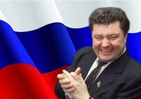 Некоторые залповые ракеты приземляются в районе Калиновки не разорвавшись: для разминирования прибыли 100 пиротехников, - ОГА - Цензор.НЕТ 9320