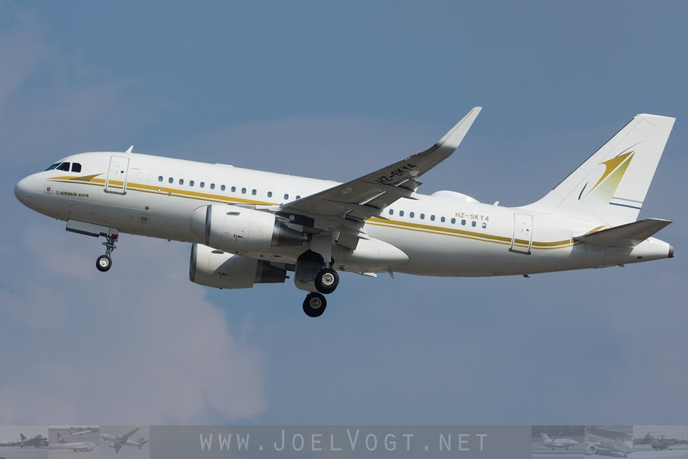 A @SKYPRIMEAV @airbus #A319 taking off from @baselairport last year:   http://www. joelvogt.net/aviation/spott erbrowser/imgview.php?id=15247 &nbsp; …   #avgeek #aviation #bizav #basel #BSLmovements <br>http://pic.twitter.com/UD98wNDirv