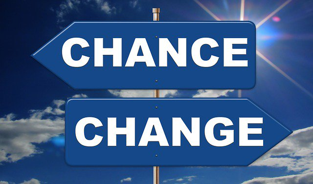 Your #life does not get better by chance, it gets better by #change - #JimRohn  #quote #inspiration #RT #advice <br>http://pic.twitter.com/smiaK3pFGF
