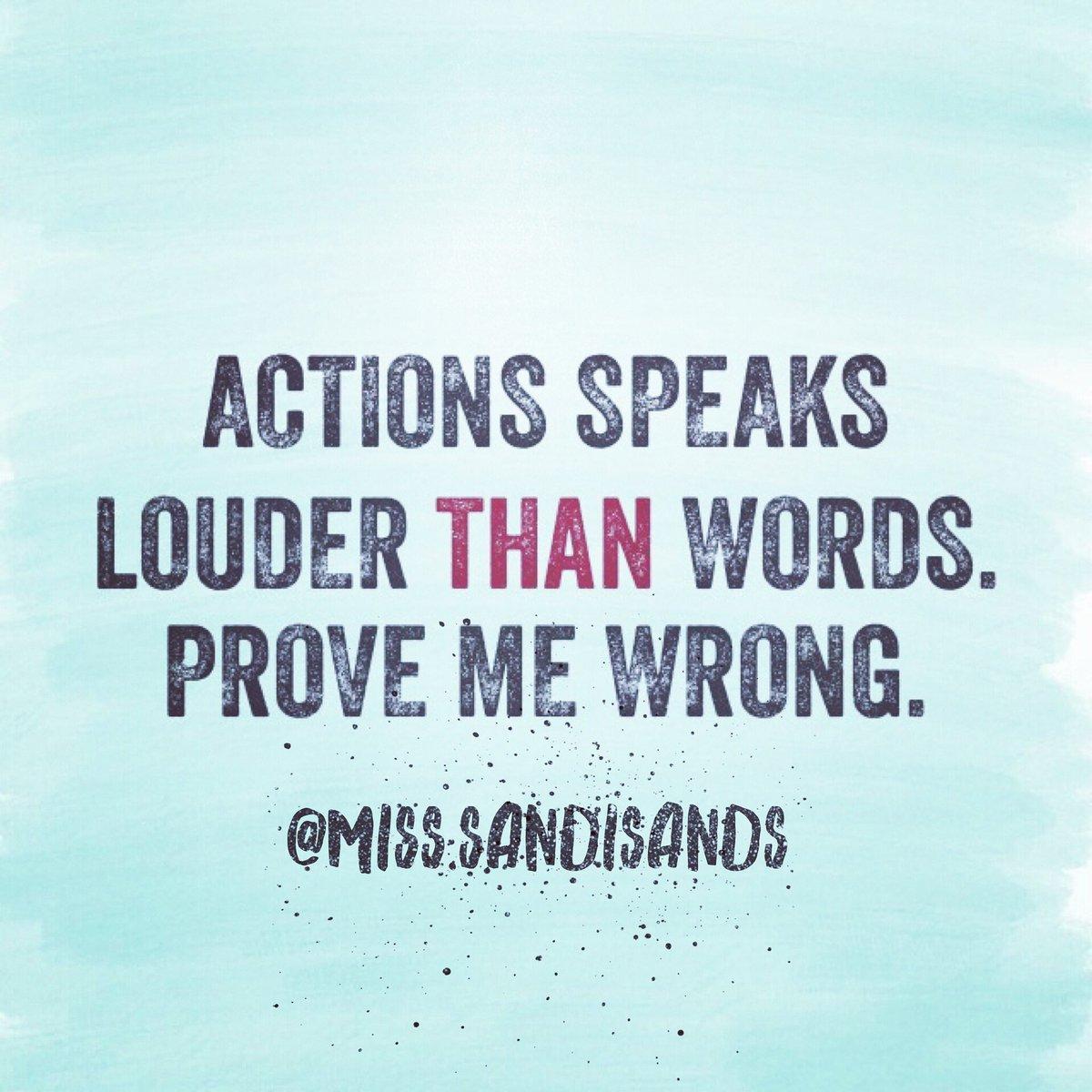 S A N D I S A N D S On Twitter Sandisands Quotes Amwriting