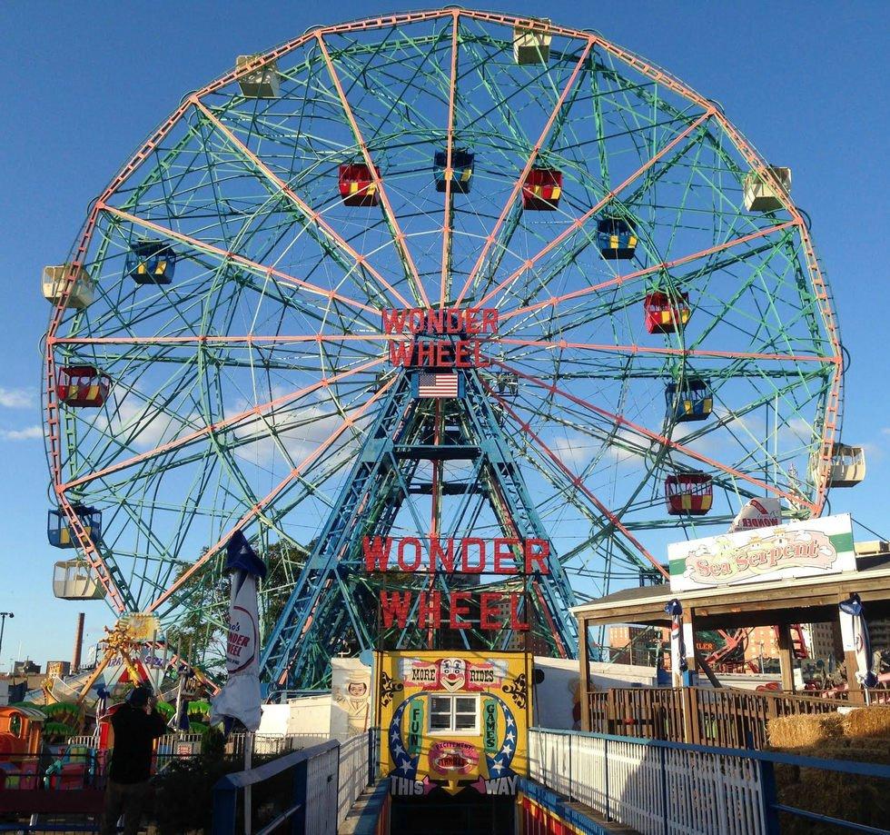 amusementtoday photo