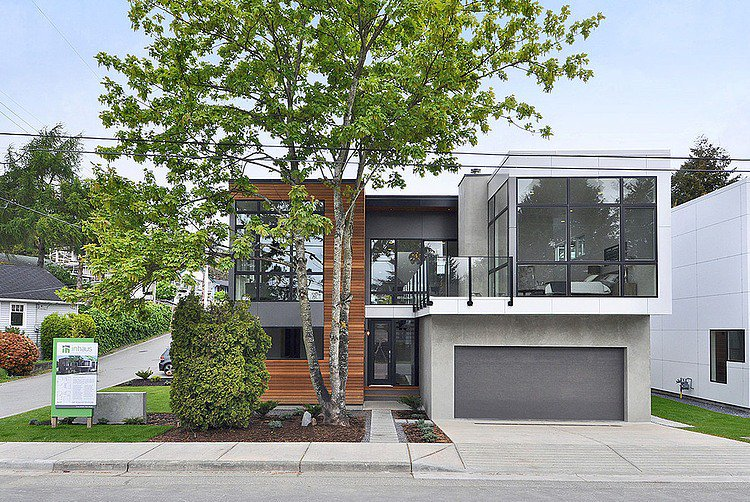 Beachaus by InHaus Development |  http://www. homeadore.com/2014/06/13/bea chaus-inhaus-development/ &nbsp; …  Please RT #architecture #interiordesign <br>http://pic.twitter.com/6mCCLIwWZD