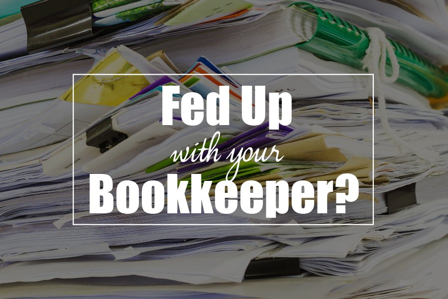 It is not your bookkeeper&#39;s fault  http:// bit.ly/2pmuyAB-Apr17F edUp &nbsp; …  #startupfounders #businessfinance #bizstrategy #bookkeeping #podcast<br>http://pic.twitter.com/7LCcpLmZQE