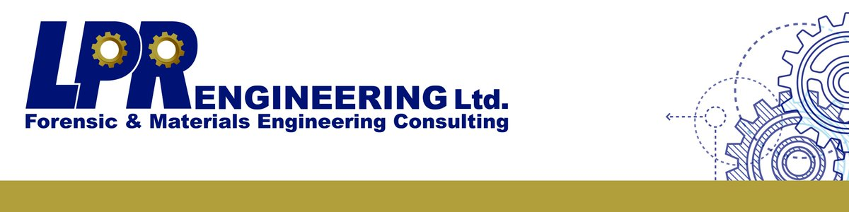 LPR Engineering (@LPR_Engineering) | Twitter