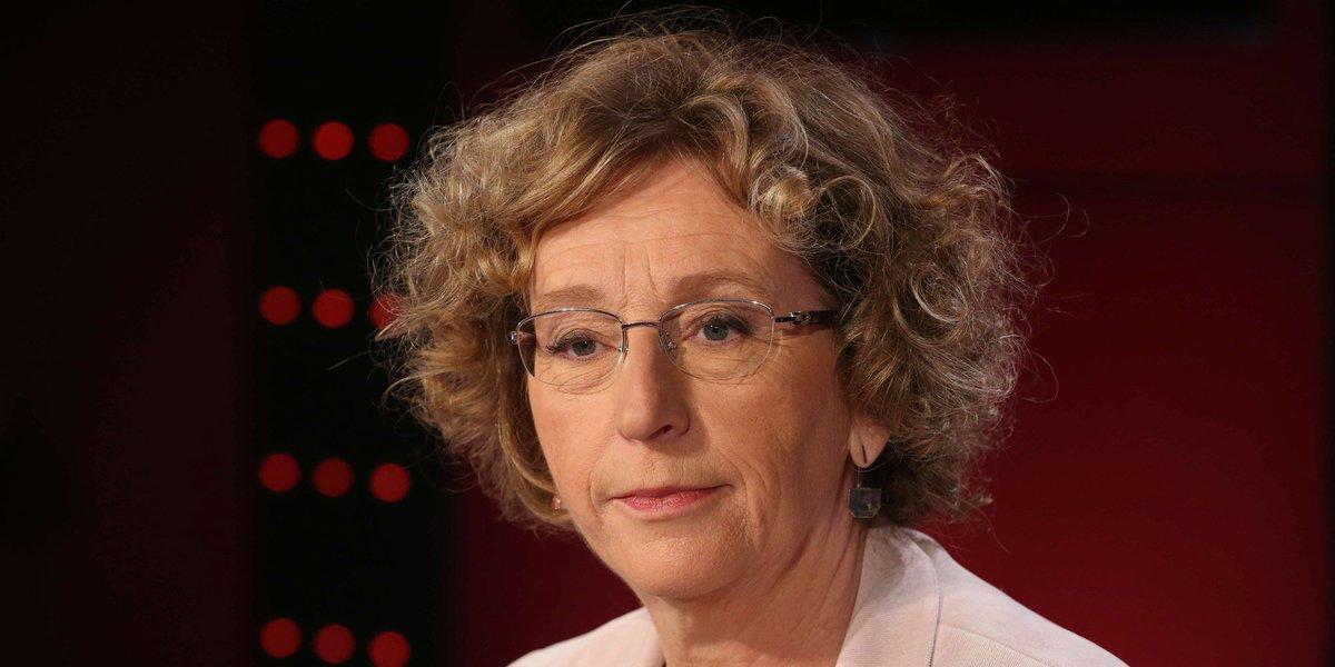 [INFO JDD] Affaire Business France : Muriel Pénicaud était 'informée de tout' https://t.co/q9LxIebVM8