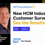 Reporting, implementation, automation, oh my! Get highlights from Gartner's HCM industrycustomer survey here https://t.co/7f4wddcjab