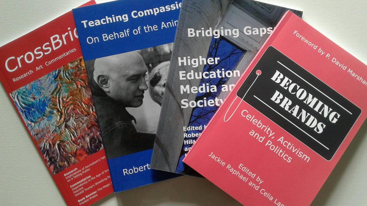 Journalists: contact our authors for experts&#39; opinion on #education #fame #AnimalRights #Feminism #Activism #Politics #philanthropy #UrgHaro<br>http://pic.twitter.com/KMPLL5OGpU