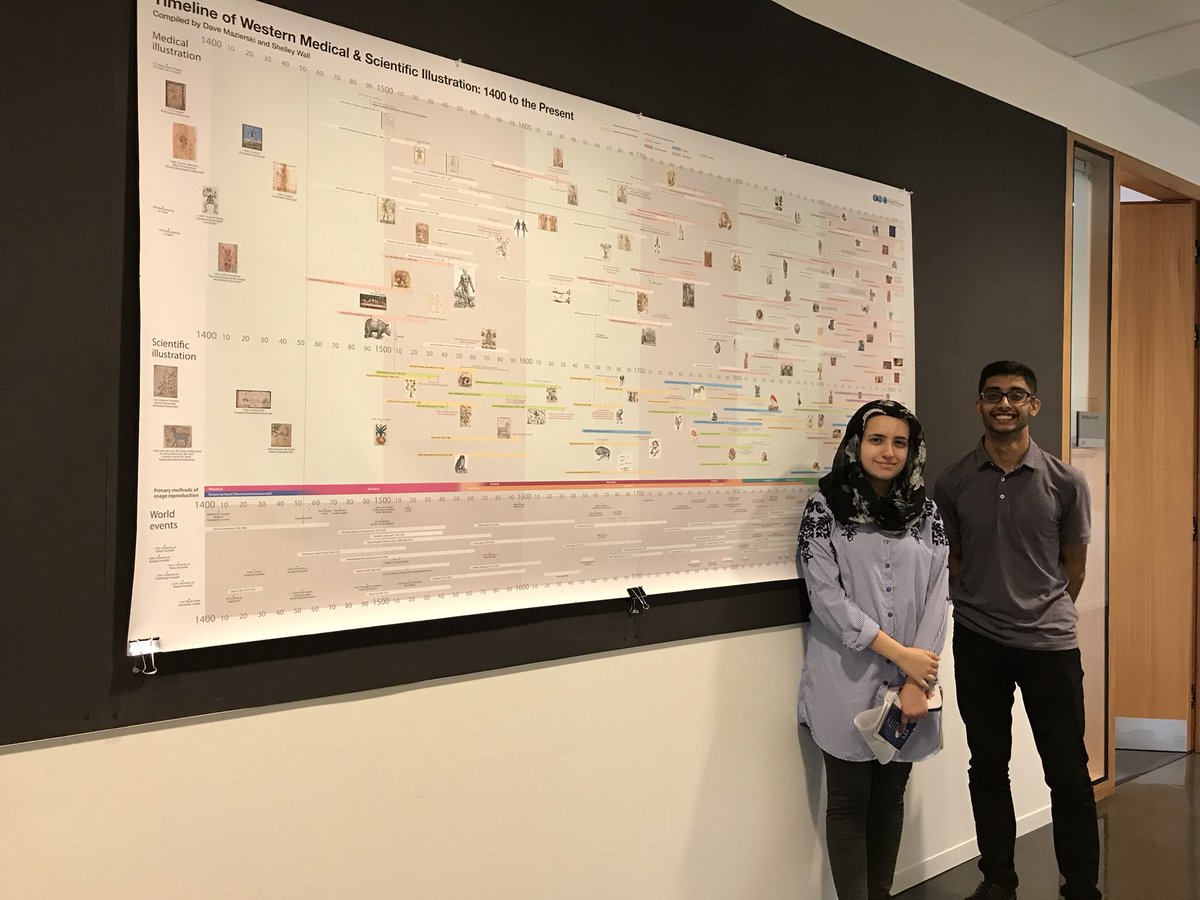 #throwback to when our lovely team visited the MScBMC program to talk about @IcubeUTM. Did we visit your class?  http:// icubeutm.ca/icic  &nbsp;  <br>http://pic.twitter.com/aUF8DTN6m3