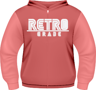 Retrograde CORE Hoodie -GALS- Red #he #nerdy #sony #she #atlus #pokemon #cool #sega #geeks $25.0 ➤  http:// bit.ly/2o5Myj0  &nbsp;   via @outfy<br>http://pic.twitter.com/HyZjudrG6h