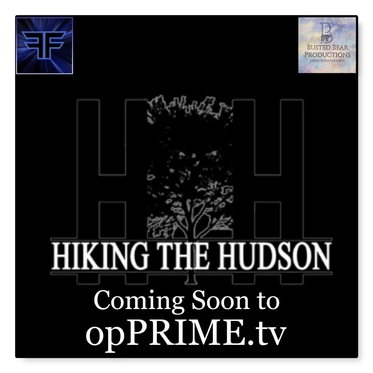 HIKING THE HUDSON—by @bustedbearprod on @opprimetv. Hike the trails of the Hudson Valley  #Television #Film #TV #TVshows #indiefilms<br>http://pic.twitter.com/MM7lHIaMpz