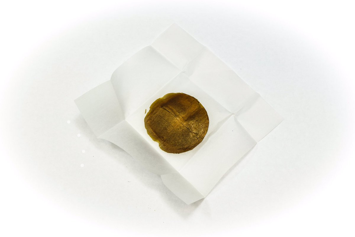 Happy #ShatterDay! #Retweet or  if you&#39;d love a dab of Tangie #Rosin!  Try  http:// Trestl.com  &nbsp;  ! #Cannabis #Weed #Oakland #BayArea<br>http://pic.twitter.com/Xc7GQ4bKv7