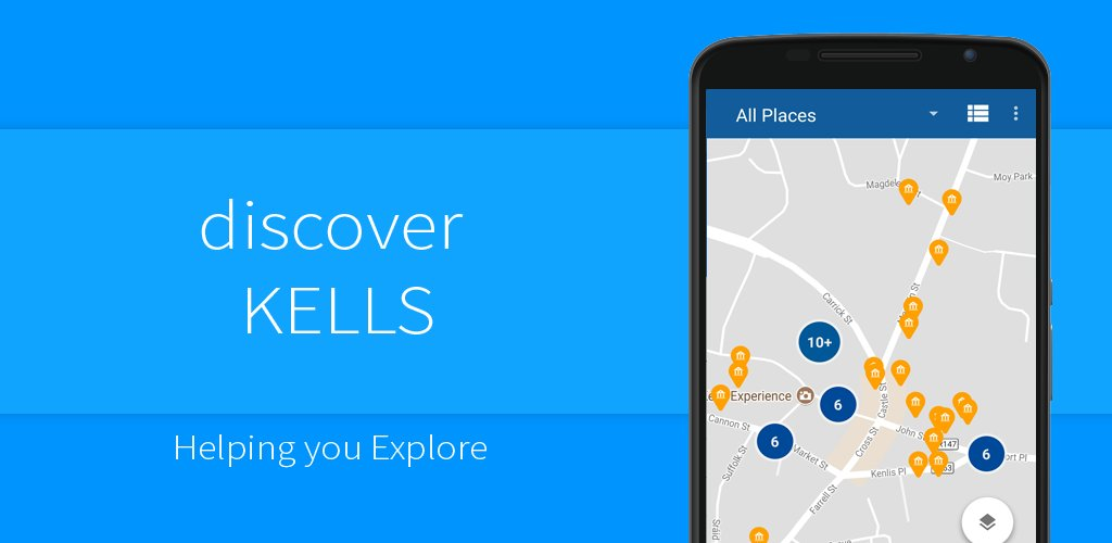FREE #opendata Android App highlighting heritage in Meath.  https:// play.google.com/store/apps/det ails?id=com.historicapps.discoverkells &nbsp; …  @meathtourism @GovDataIE @NationalMons @laoisheritage<br>http://pic.twitter.com/qgcD53HTuT