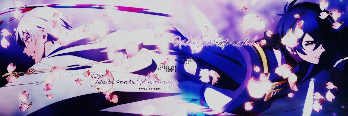 Imagen anime banner 3