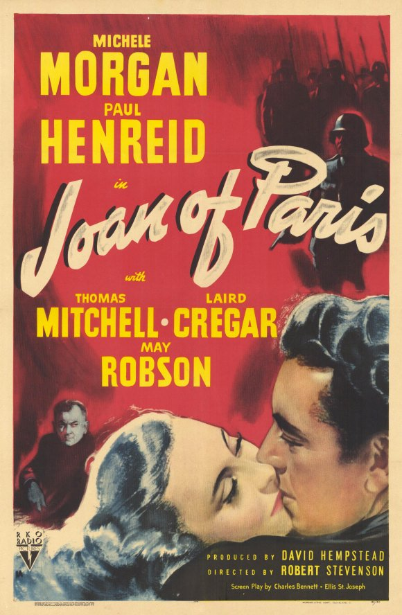 Lots to talk about 1942 was a good year !  https://www. facebook.com/pages/Paul-Hen reid-Beyond-Victor-Laszlo-A-Daughters-Memoir/203644473116233 &nbsp; …  #nowvoyager #casablanca #classicmovies #film #humphreybogart #bettedavis<br>http://pic.twitter.com/JwwyltIQIG