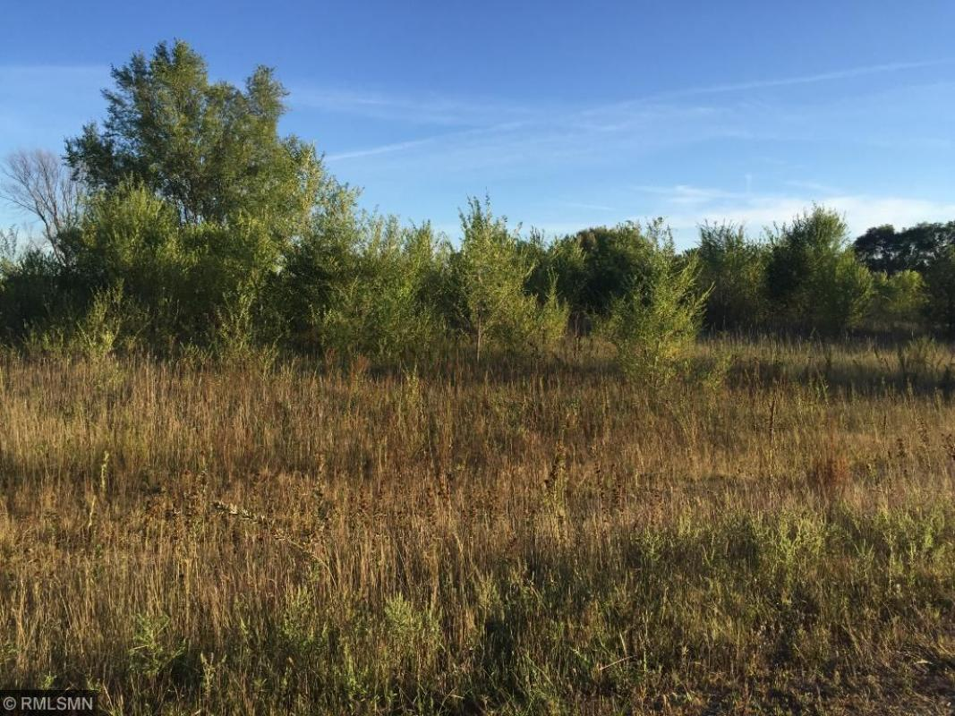 See a video of our newest #listing XXXX 120th Street #Princeton #MN   http:// tour.counselorrealty.com/video/549b7977 59c682d418899 &nbsp; … <br>http://pic.twitter.com/6b4uDISSse