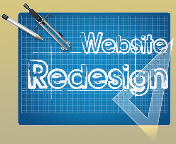 Most website redesigns are a waste. What sets the successful ones apart?  http://www. eyequant.com/blog/are-websi te-redesigns-a-waste-of-money &nbsp; …  #webdev #webdesign #ux #web #website #tech<br>http://pic.twitter.com/5Y4p5CfUzE