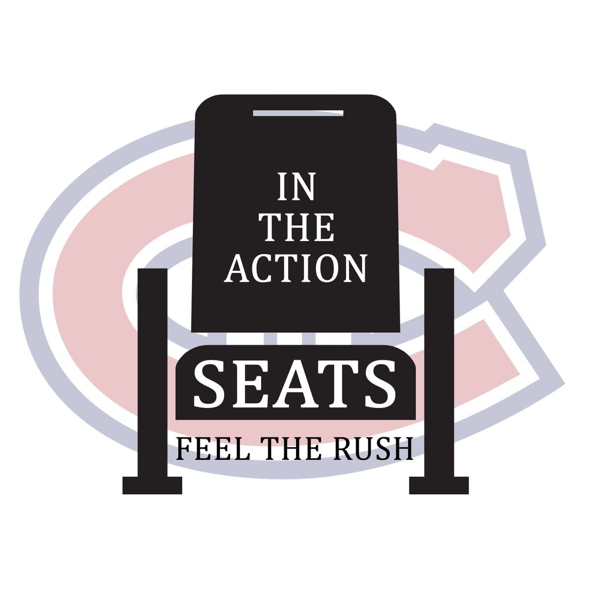 #NHL TICKET #GIVEAWAY - RT &amp; FOLLOW FOR A CHANCE TO #WIN A PAIR FOR YOUR TEAM!! #Habs #Canadiens #Winnipeg #nhljets #Montreal #sens #Ottawa<br>http://pic.twitter.com/r27qsMHDx5
