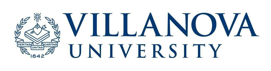 Job Opening at @VillanovaU: Assistant Professor of African American #History-- https:// buff.ly/2wNVDww  &nbsp;   #HigherEd <br>http://pic.twitter.com/TPIzzc8ZMT