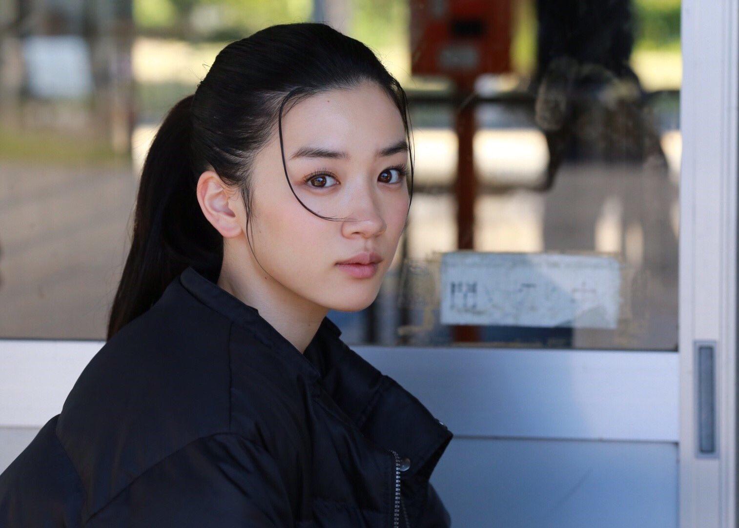 映画『ひるなかの流星』ネタバレ