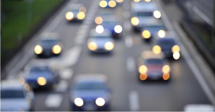 Passwords for 540,000 car tracking devices leaked online. #aws #infosec #Leak #CyberSecurity #Hacked  https:// goo.gl/VWnNtS  &nbsp;  <br>http://pic.twitter.com/tguthn9DWT