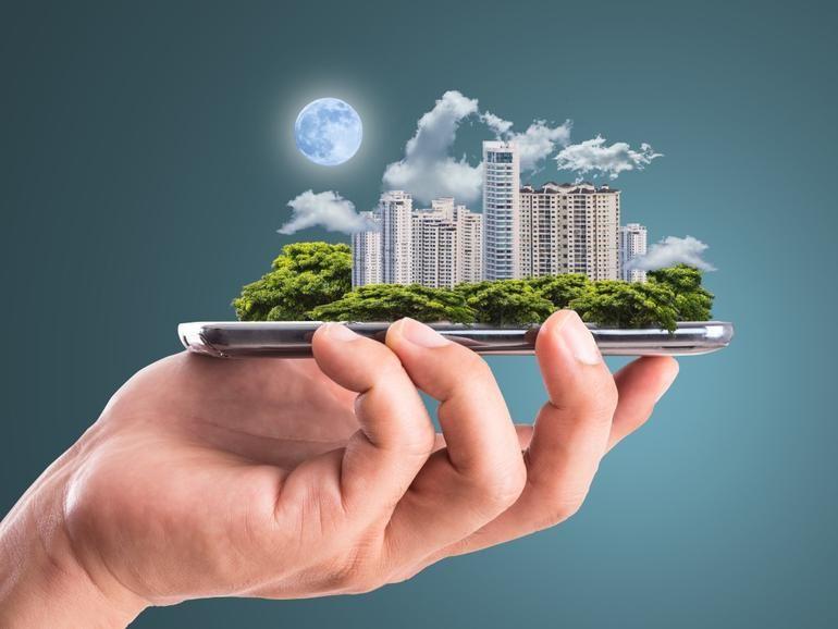 &quot;We need good cities, not just smart cities&quot; -  http:// zd.net/2xea2Fs  &nbsp;   via @ZDNet &amp; @Telstra_EntGovt #smartcities #IoT<br>http://pic.twitter.com/5Asr6H25FL