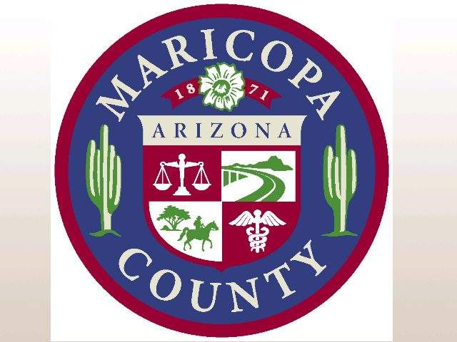 HIRING: Maricopa County launches program to recruit medical examiners https://t.co/8nbJABe7bR #abc15
