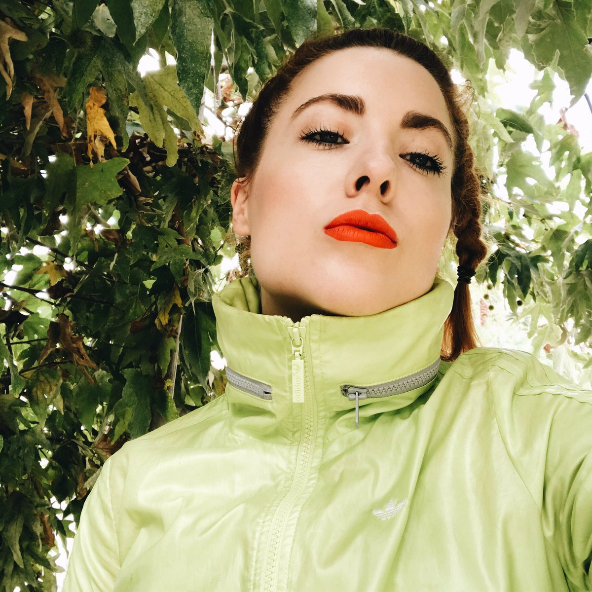 Sarah Payne (actress),Maia Cotton NZL 2018 Sex gallery Anna Hruby,Arkie Whiteley