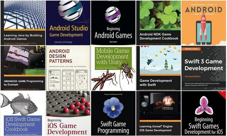 Полезные android приложения