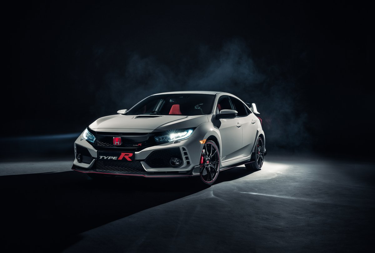 #Civic Type R Makes U.S. Debut at 2017 AutoCon in Los Angeles - #TypeR - Smail #Honda Blog -  http:// bit.ly/2nIu9qP  &nbsp;  <br>http://pic.twitter.com/AXQxvuyWE4